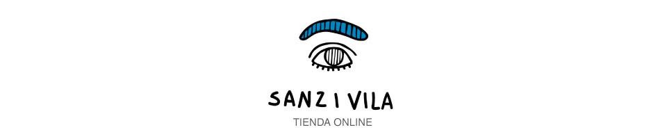 Shop Sanz i Vila
