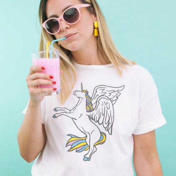 camiseta-sanz-i-vila-unicornio-modelo-1-_1_