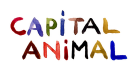 1-capital-animal1