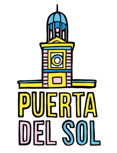 geofiltro-Puerta-del-Sol-333x512