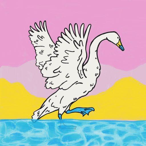 cisne sanz i vila