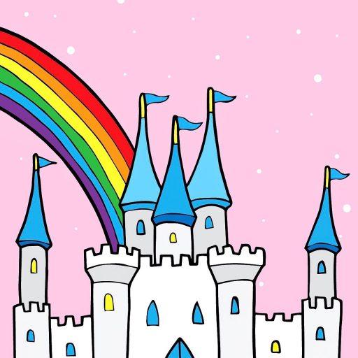sanz i vila - orgullo gay