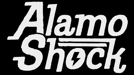 alamoshocklogomed