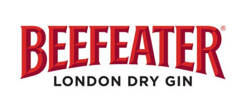beefeater+logo