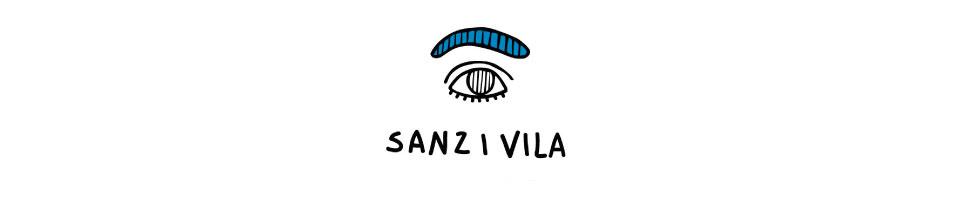 Sanz i Vila