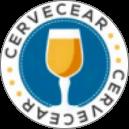 cervecear1
