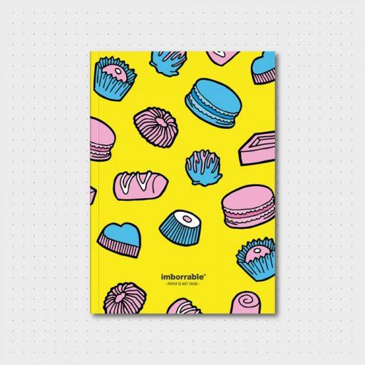 cuaderno-sanz-i-vila-1