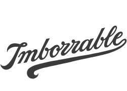 jaimeimborrablees-1459304339