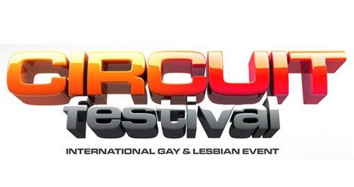 circuit-festival-2011-barcelona.jpg-8385724bad4bbba45549ab91bcf45aad